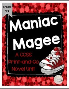 maniac magee movies and the movie on pinterest