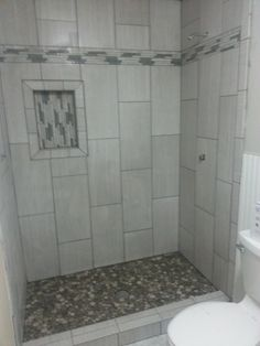 Bathroom Tile Ideas Lowes