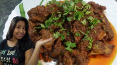 Nice Chicken Bhuna Masala | Bhuna Chicken Recipe at Home | Cook Chicken Bhuna Masala| www.cooklaplaza.com #dinner  #lunch  #RecipeOfTheDay  #Recipes