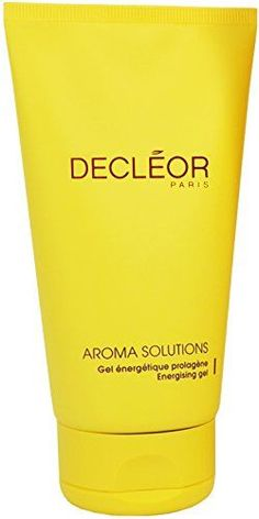 Decleor Aroma Solutions Energising Gel 5 Ounce -- Check out this great product.