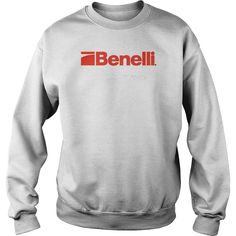Benelli Shotguns T-Shirt #gift #ideas #Popular #Everything #Videos #Shop #Animals #pets #Architecture #Art #Cars #motorcycles #Celebrities #DIY #crafts #Design #Education #Entertainment #Food #drink #Gardening #Geek #Hair #beauty #Health #fitness #History #Holidays #events #Home decor #Humor #Illustrations #posters #Kids #parenting #Men #Outdoors #Photography #Products #Quotes #Science #nature #Sports #Tattoos #Technology #Travel #Weddings #Women