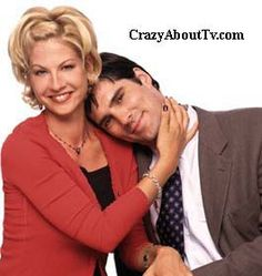 Dharma And Greg TV Show Cast Members