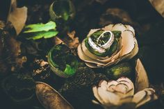 Wedding Bands - Engagement Rings - Wedding Photography Alex Grigore Nature #weddings #weddingphotography Wedding Engagement, Wedding Bands, Engagement Rings, Rings For Men, Wedding Photography, Weddings, Nature, Jewelry, Enagement Rings