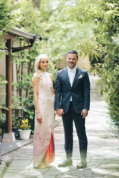 Wedding-party - Wedding Party Second Dress Civil Ceremony Wedding Types, Civil Ceremony, One Night Stands, Hermione, Party Wedding, Dress Codes, Special Occasion Dresses, Bespoke, Couture