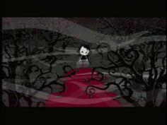 http://videoclipe.pt/?q=videoclipe/luna #moonspell