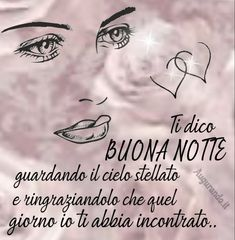 Inspirational Quotes, Facebook, Genere, Dolce, Valentino, Collage, Cards, Good Morning Quotes, Living Alone