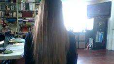 Teen Hairstyles, Long Hair Styles, Beauty, Long Hairstyle, Long Haircuts, Long Hair Cuts, Beauty Illustration, Long Hairstyles, Teen Girl Hairstyles