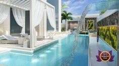 Who else is ready to spend time in one of the most modern and comfortable house? Contact us! We will find the pot of gold at the end of the rainbow! #دبي #ابوظبي #قطر #غرفةنوم #تصميمداخلي #فيلا #الصفحةالرئيسية #أثاث #داخلي #تصم #antonovichdesign#design#luxury#luxuryhomes#exteriordesign#exterior#style#landscape#decor#decoration#home#villa#dubai#dubaitag#dubailuxury#dubaimall#dubaimarina #dubaibeauty - Architecture and Home Decor - Bedroom - Bathroom - Kitchen And Living Room Interior Design…