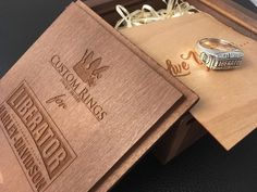 "Polubienia: 487, komentarze: 1 – Greg Skullptor Wojdak (@customrings.pl) na Instagramie: ""Numbered 02 #limited #sterlingsilver #ring for #harleydavidson #liberatorharleydavidsonwarszawa…"""