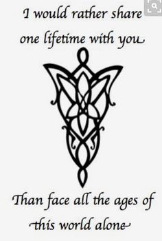 Rohan Symbol From The Lord Of The Rings Tattoo Designs