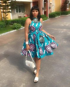 African fashion is available in a wide range of style and design. Whether it is men African fashion or women African fashion, you will notice. African Fashion Designers, African Fashion Ankara, Latest African Fashion Dresses, African Print Dresses, African Dresses For Women, African Print Fashion, Africa Fashion, African Attire, African Prints