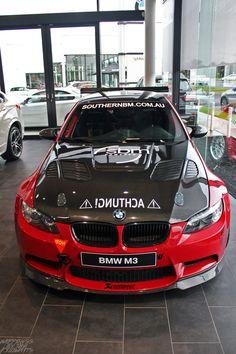 BMW Auto – cooles Bild – Kolan – Join in the world Bmw X6, E60 Bmw, Super Sport, M3 Tuning, E92 335i, Bmw M Series, Automobile, Bmw Performance, 135i