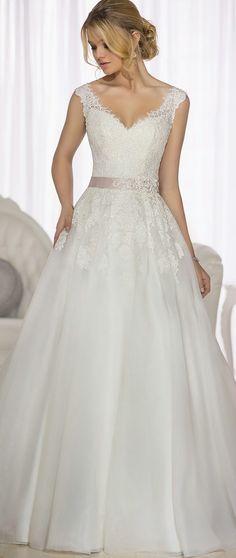 vestido de novia, bridal dress penteado passo a passo