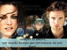 love song - adele subtitulada al español