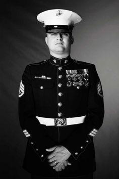 USMC Marine Behind the uniform series honoring military by Zamora Photography Swansboro black and white portraits Black And White Portraits, Usmc, Natural Looks, Riding Helmets, Military, Photography, Fashion, Moda, Photograph