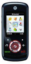 Motorola Prepaid Phone by. Computers For Sale, Computer Sales, Slider Design, Prepaid Phones, Wireless Service, Unlocked Phones, Caller Id, Thing 1