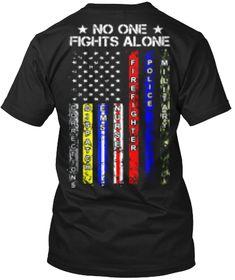 6087205c 15 Inspiring T-Shirt Designs images | Graphic designers, Round ...