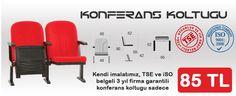 http://www.konferanskoltuğu.com.tr