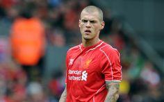 Skuad Liverpool Butuh Pemain Seperti Skrtel – Mamadou Sakho menilainya, Liverpool akan