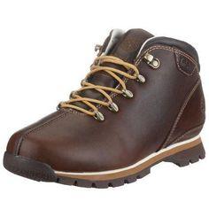 998c00db915 30 Top timberland splitrock boots black images