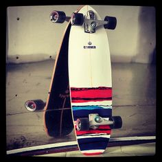 Carever USA Resin Carver Skateboard, Skateboard Decks, Eos, Longboard Design, Skateboards, Snowboarding, Long Boarding, Surfing, Swag