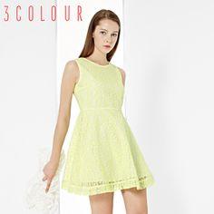 Produsul nu a fost găsit! Dresses, Fashion, Embroidery, Vestidos, Moda, Fashion Styles, The Dress, Fasion, Dress