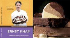 Che paradiso è senza cioccolato? di Ernst Knam