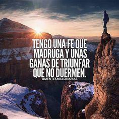 Adelante!  #LaCuadraU #FrasesLCU #Adelantr #Continua #KeepWorking #KeepDreaming #keepWalking