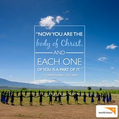 1/12/14: Challenge yourself this year to be there for a child in need. Join us at and find out how you can help: http://www.worldvision.org/sponsor-child/learn-about-sponsorship?&campaign=108929189