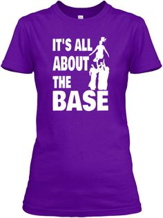 It's All About The Base Limited Edition #Cheerleading #Cheerleaders #AllAboutTheBass