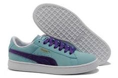 puma sneakers for women - Google Search Puma Sneakers, Teen, Shoes, Google Search, Fashion, Moda, Zapatos, Shoes Outlet, La Mode