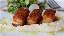Crispy Pork Belly - Allrecipes.com