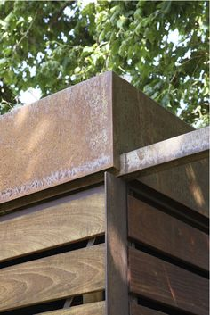 Garden Sheds Seattle shed architecture & design | utebod | pinterest | modern