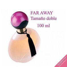 Avonshop          AVON Far Away 100 ml