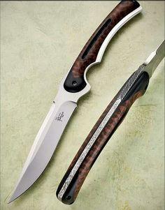 Best knives