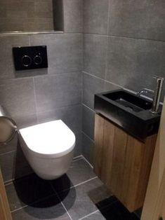 toilet-fontein-malta-g_3722_2_G.jpg (597×798)