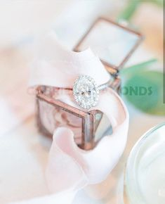 15 Best Jewelry Images On Pinterest In 2018 Jewelry Wedding