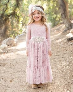 c0a9d0e67 28 Best boho kids images