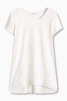 #T-shirt | edc/Esprit