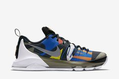 "Nike KD 8 AS ""All-Star"" - EU Kicks: Sneaker Magazine"