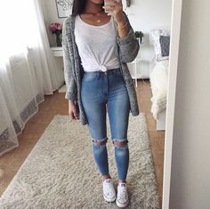 Find More at => http://feedproxy.google.com/~r/amazingoutfits/~3/Smf37ROkxU4/AmazingOutfits.page