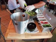 The Lime - Table Side Guacamole Tampa Restaurants, Tampa Bay, Guacamole, Cruise, Lemon, Table, Cruises, Tables, Desk