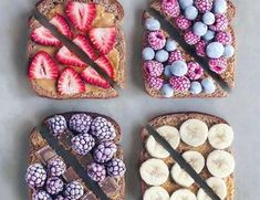 set yourself up for success when you prep and pack these healthy, cleaner snacks each day. Don't think of clean eating as a diet. You are simply cooking and eating real food that tastes great. All of these snacks are… Continue Reading → Clean Eating Snacks, Healthy Snacks, Healthy Eating, Healthy Recipes, Think Food, Love Food, Gourmet Recipes, Snack Recipes, Kreative Desserts