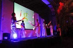 lanzamientos de productos - Buscar con Google Concert, Google, Products, Concerts
