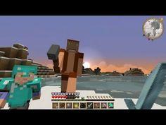 9 Ideas De Planeta Vegeta 777 Vegeta 777 Minecraft Minecraft Vegetta777