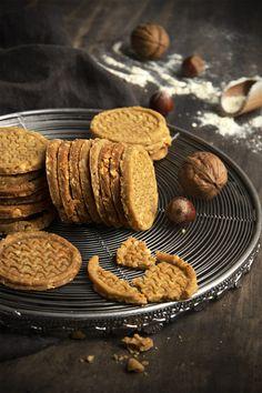Torte Cake, Antipasto, Finger Foods, Crackers, Biscuits, Sweet Treats, Appetizers, Gluten Free, Baking