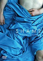 Shame (2011) Directed & Written by #SteveMcQueen Starring #MichaelFassbender #CareyMulligan #JamesBadgeDale #NicoleBeharie #Shame #Hollywood #hollywood #picture #video #film #movie #cinema #epic #story #cine #films #theater #filming #opera #cinematic #flick #flicks #movies #moviemaking #movieposter #movielover #movieworld #movielovers #movienews #movieclips #moviemakers #animation #drama #filmmaking #cinematography #filmmaker #moviescene #documentary #screen #screenplay #moviescenes Movie Talk, Steve Mcqueen, Michael Fassbender, Cinematography, Filmmaking, Film Movie, Movies, Documentaries, Hollywood Picture