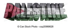 National flag of palestine on the word of a brick texture isolated on white. Palestine Flag, Brick Texture, National Flag, Royalty, Stock Photos, Words, Illustration, Royals, Illustrations