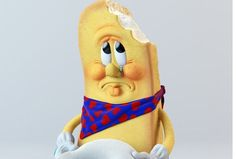 Twinkie CEO Admits Company Took Employees Pensions and Put It Toward Executive Pay Hostess company continues to screw over its workers. Baby Ruth Bars, War On Drugs, Fight The Good Fight, Human Nature, How To Get Money, Workplace, Shopping Mall, Stupid, Mad
