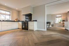 Gestucte Badkamer Nadelen : 2653 beste afbeeldingen van new house interior kitchen bathroom